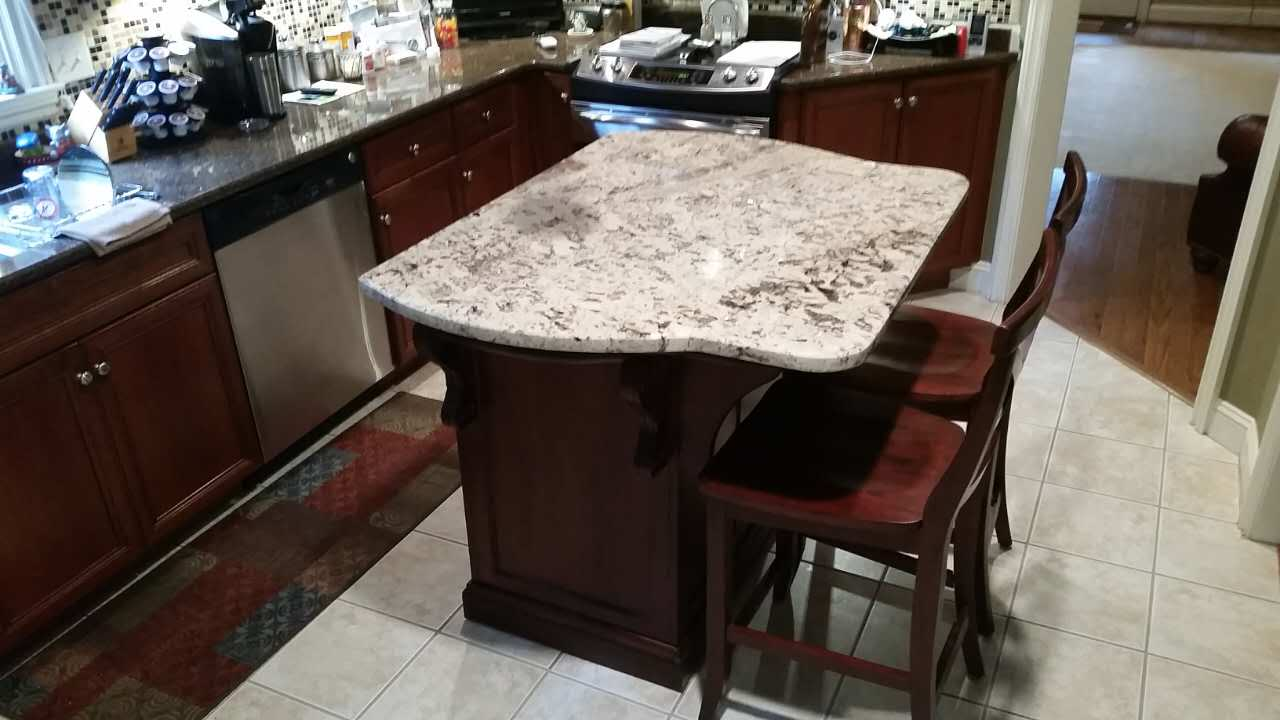 Southern stone southern stone granite blog for Granite remnant cost per square foot